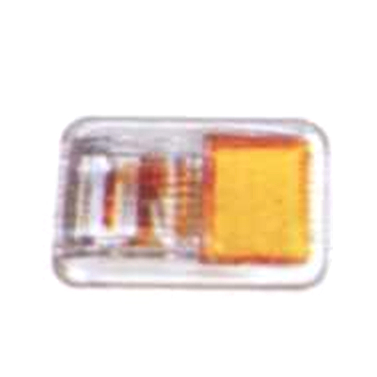 Hot Sale truck super bright waterproof truck door light for camc
