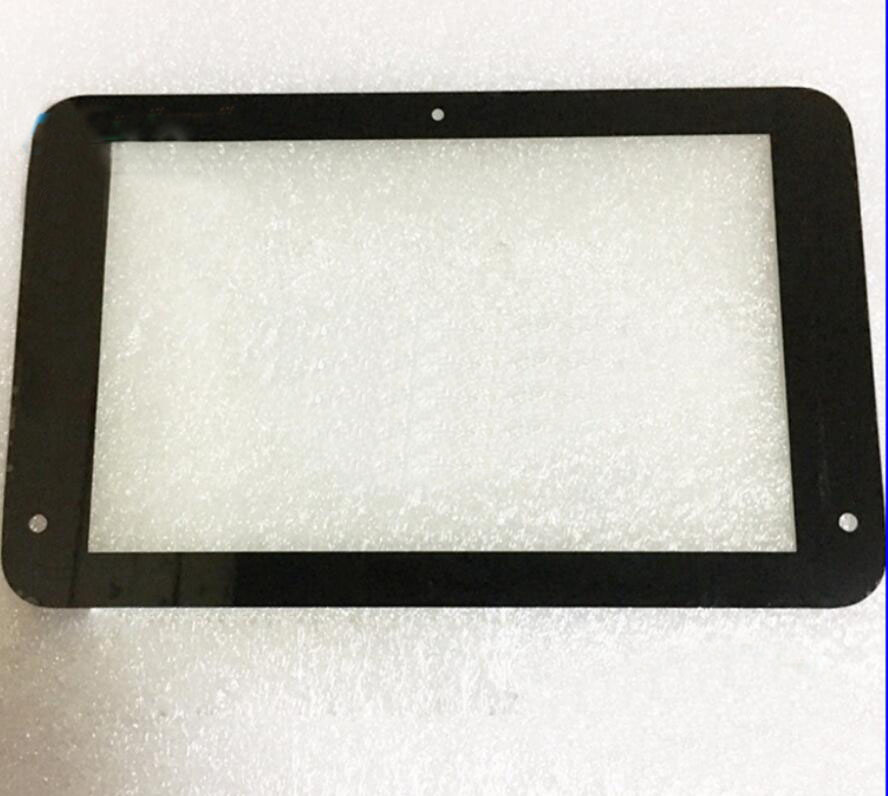 For 7'' inch pocketbook surfpad 2 capacitive touch screen tablet computer screen Digitizer Sensor Replacement