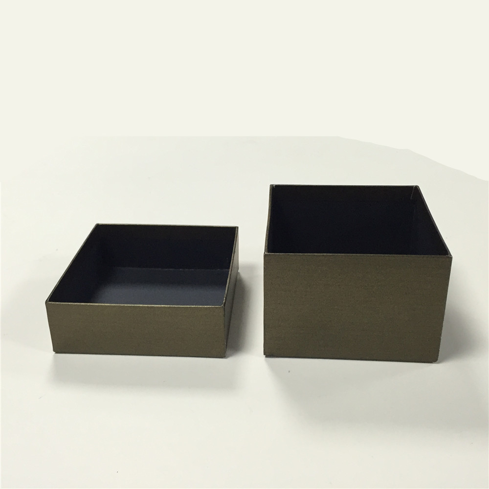 China Rigid Card Box, China Rigid Card Box Manufacturers and ...