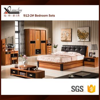 Comprar Muebles De Dormitorio En Línea Partición Terminado ...