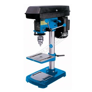 Hot !!! Factory directly for wholesale zj4113a mini drill press SP5213A