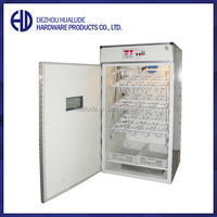 Hot selling top grade DIY egg incubator