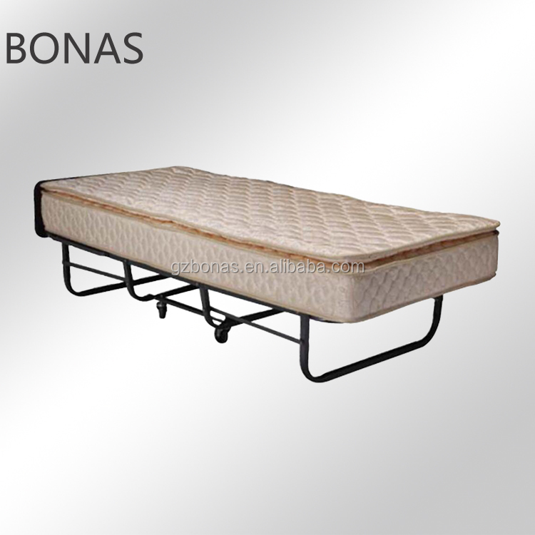 folding travel bed folding travel bed suppliers and at alibabacom