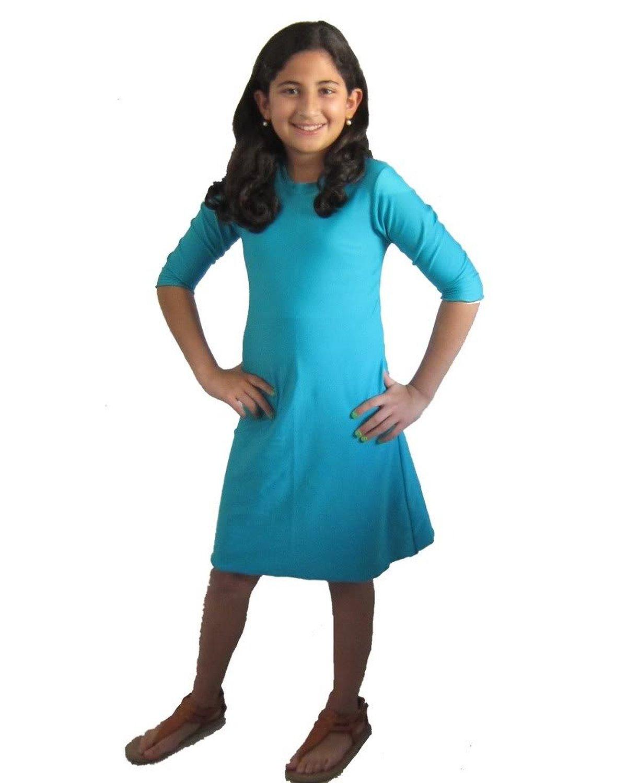 fe4f96109152a Buy Aqua Modesta® Modest Ladies swimdress in Cheap Price on m ...