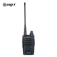 Murah 100 Mil DMR <span class=keywords><strong>Tahan</strong></span> <span class=keywords><strong>Air</strong></span> Portabel Digital Radio Dua Arah <span class=keywords><strong>Walkie</strong></span> <span class=keywords><strong>Talkie</strong></span> 20Km 50Km