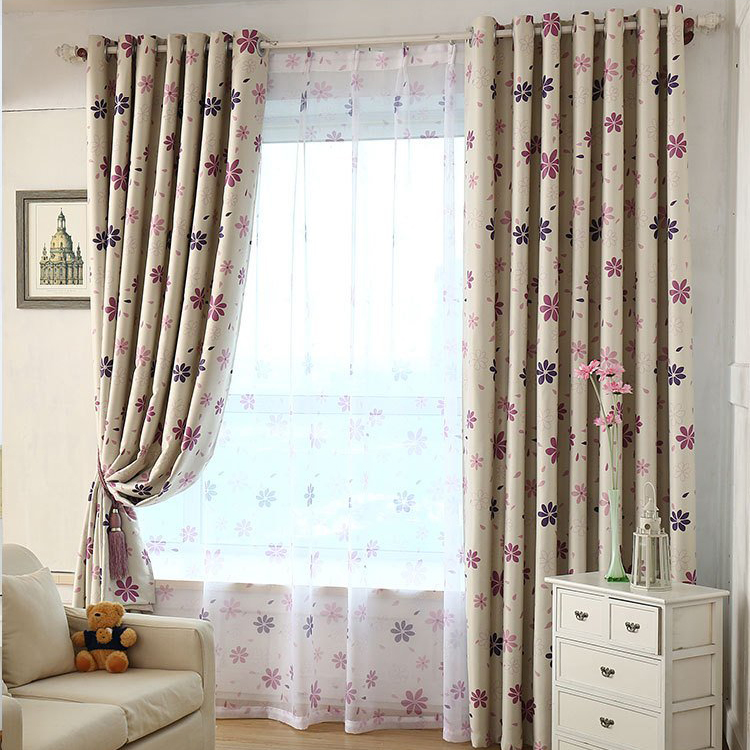 Aescin spend blackout curtains bedroom curtains children 39 s - Childrens bedroom blackout curtains ...