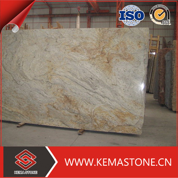 Yellow River Granite Slabs Price For Product On