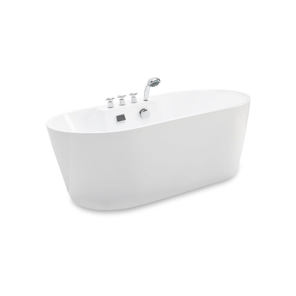 used antique bathtubs for sale