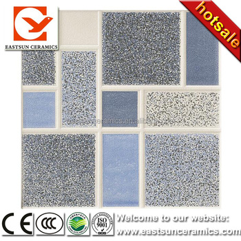 200x200 Blue And White Wall Tiles,Toilet Tiles,Floor Tiles - Buy ...