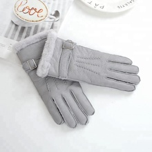 e96b3334497de China Leather Gloves Fashion, China Leather Gloves Fashion Manufacturers  and Suppliers on Alibaba.com