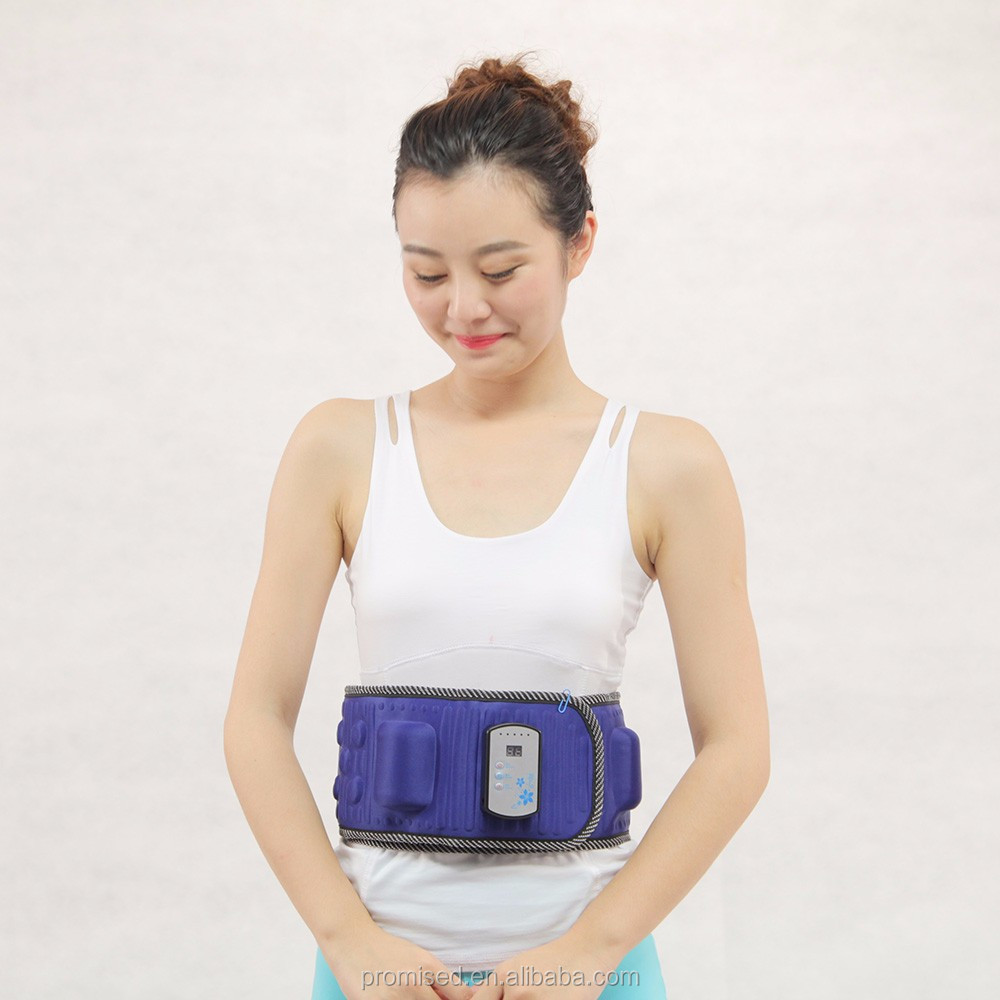 China Figure Massage Manufacturers And Magnetic Trimmer Jogging Body Plate Waist Twisting Suppliers On