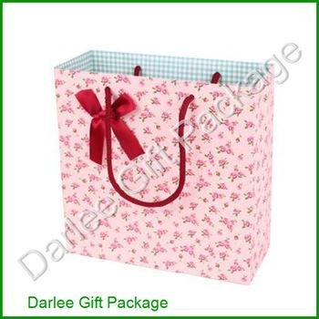 Gift Bags India Fancy Gift Bags Indian Wedding Gift Bags - Buy Gift ...