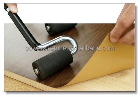jsy920 n opr ne rouleau en aluminium tube en caoutchouc rouleaux de sol en vinyle autres outils. Black Bedroom Furniture Sets. Home Design Ideas