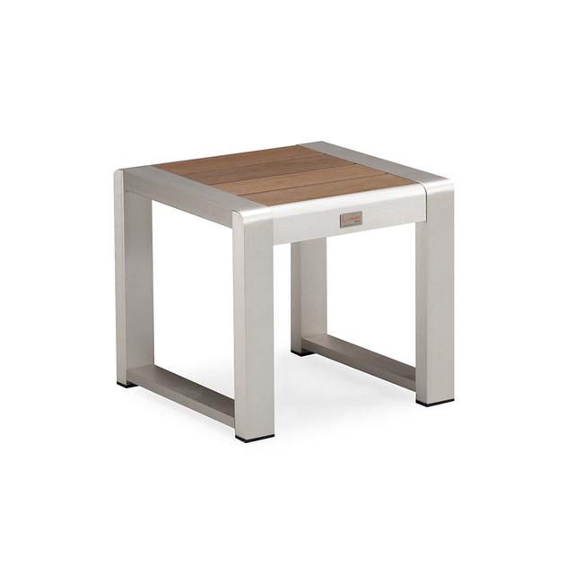 Dining Furniture Plastic Wood Sunroom