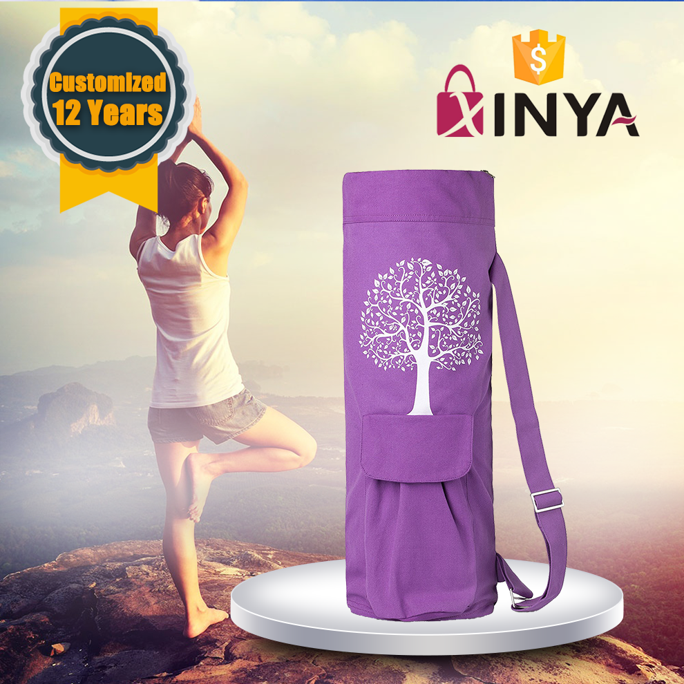mats a love yoga watch to buy you youtube mat how ll