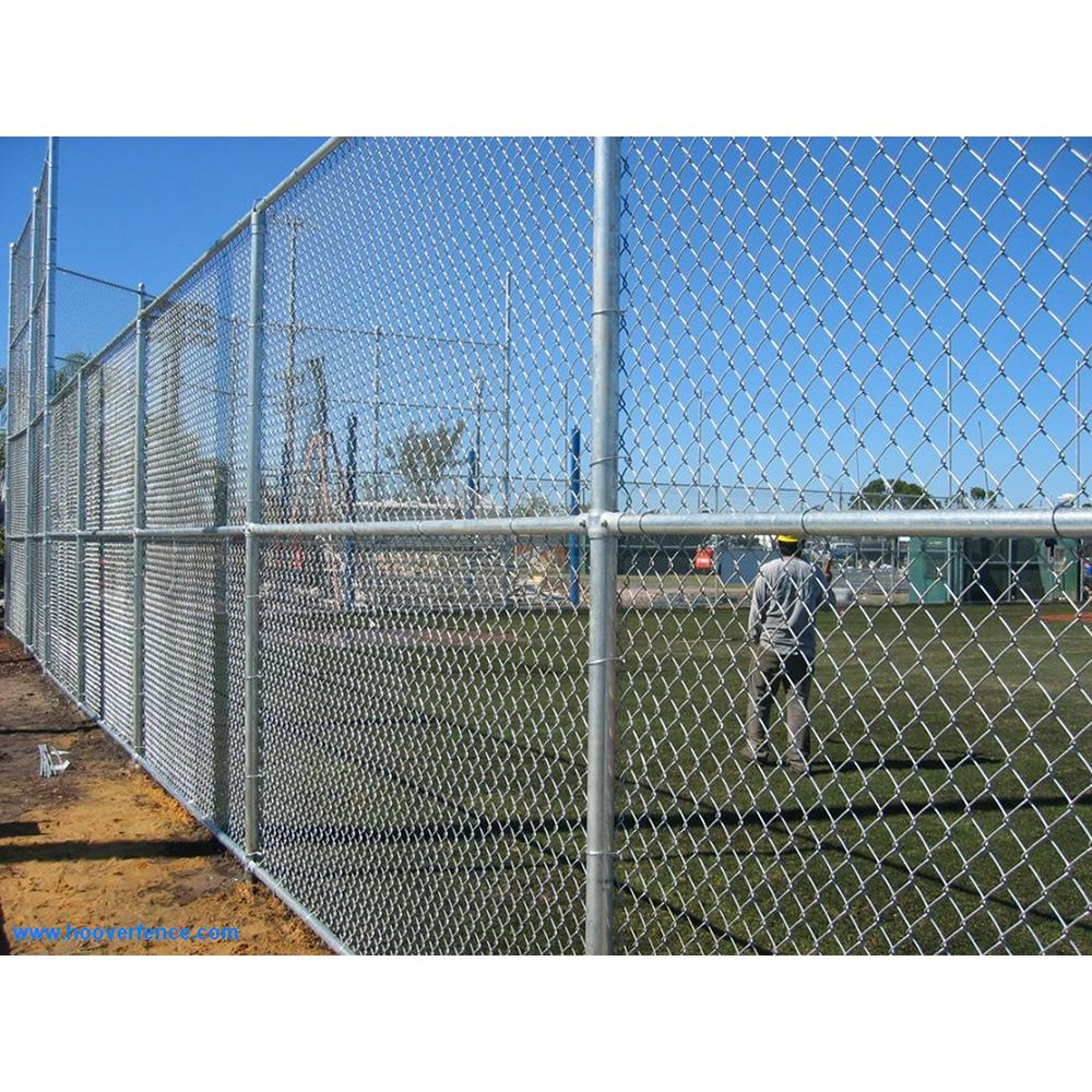 Wire Mesh Fence For Sports Playground, Wire Mesh Fence For Sports ...