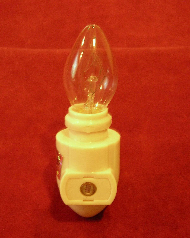 Cheap Automatic Night Light Project Find Automatic Night Light