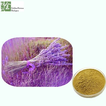 use of lavender and lilac extracts How to make lavender oil if you're using fresh lavender, it should be dried prior to use to keep the oil from turning what are the health benefits of lilac read.