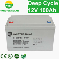 Yangtze top 10 Alibaba electric bicycle battery ON SALES