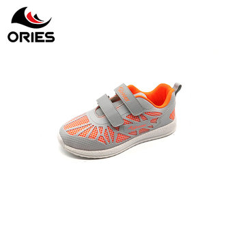Factory Custom Beautiful Cheap Wholesale PVC Gym Shoes