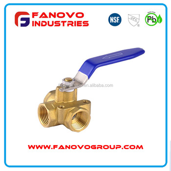 Rv hot water heater lead free brass bypass valve and drain valve rv hot water heater lead free brass bypass valve and drain valve ccuart Choice Image