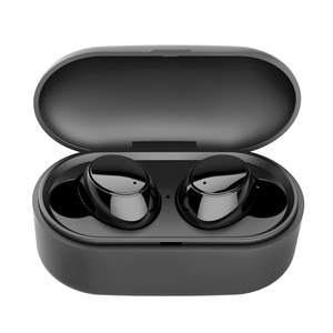 2019 new arrivals hot sale in Japan high quality sport wireless earbuds earphone & headphone