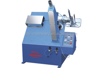 Automatic Muffin Paper Cup Making/pressing Machine Supplier Dgt-a ...