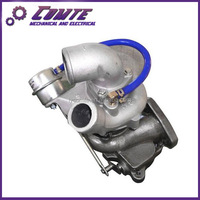 GT1749S turbocharger 715924-0004 turbo 715924-5004S 28200-42700 supercharger