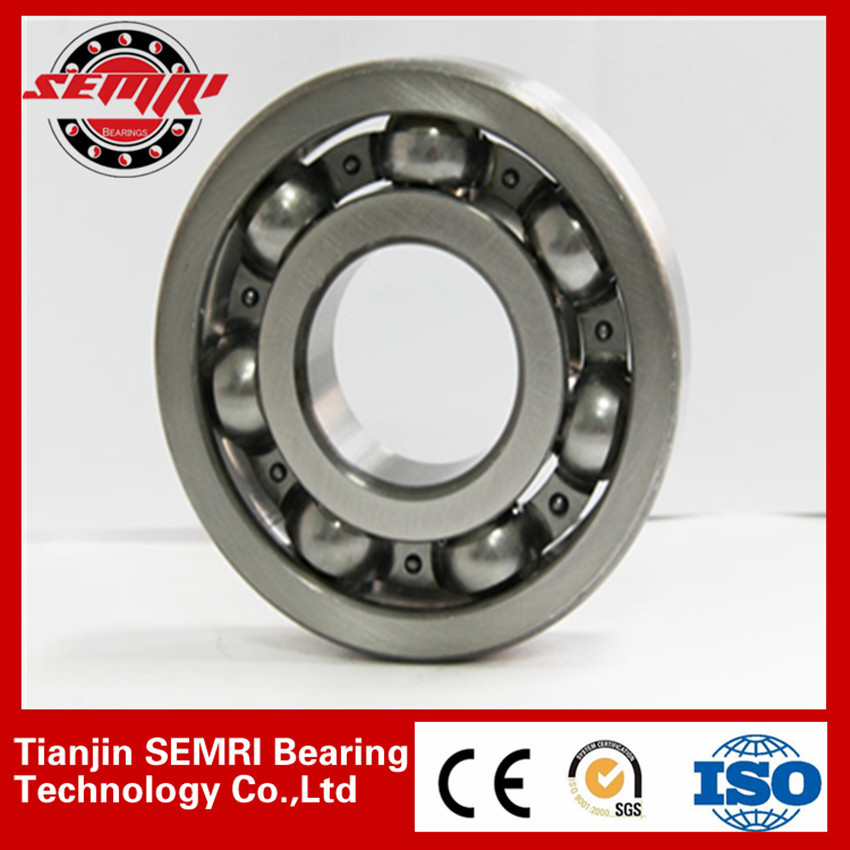 6008 Ball Bearing Cross Reference Bearing