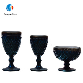 china all size crystal bar beer glassware brand names buy