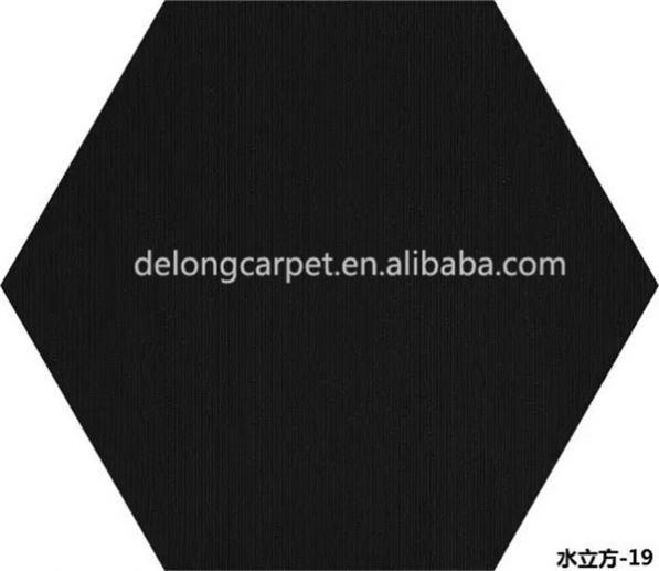 Self-adhesive Carpet Tiles, Self-adhesive Carpet Tiles Suppliers and ...
