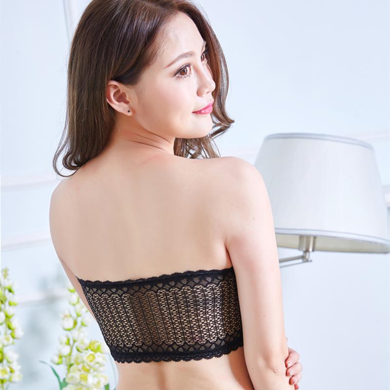 e0ebc2df69 China Print Bra Top