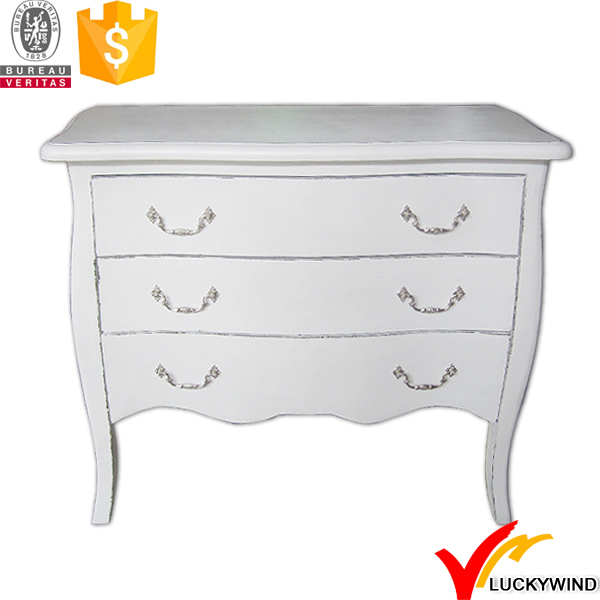 Reproduction White Antique French Provincial Bedroom Furniture - Buy Antique  French Provincial Bedroom Furniture,Reproduction French Provincial Furniture  ... - Reproduction White Antique French Provincial Bedroom Furniture - Buy