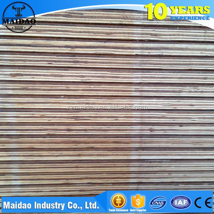Fashion and popular pvc plywood unique products from china