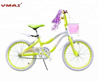 Qualità Eccellente Della Bicicletta Per 10 Anni Della Ragazza Di Acciaio Della Bici Per Bambini Bicicletta 20 Yq20 39c Buy Acciaio Inox Childdren