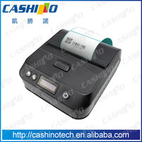 80mm PLP-III mini android bluetooth label printer complete touch screen pos receipt printers for laptop