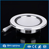 Cheap Price energy saving 7w mini cob led ceiling downlight