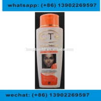 CT+ lotion 500ml