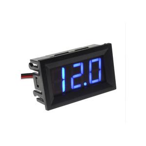 Digital Voltmeter Wholesale, Voltmeter Suppliers - Alibaba