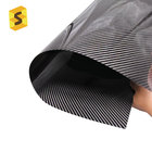 ES CF001 Carbon Fiber Factory Price 3K Tow Twill/Plain Matte/Glossy Carbon Fiber Sheet
