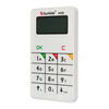 Reliable voting pads for Annual General Meeting AGM EGM