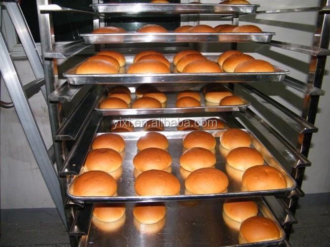 automatique machine de boulangerie boulangerie machine pain pain boulangerie four machine. Black Bedroom Furniture Sets. Home Design Ideas