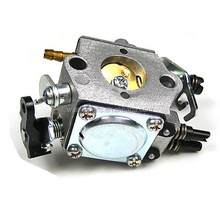 Carb Carburetor for Husqvarna 50 51 55 Replace 503281504 Chainsaw Parts New