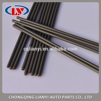 2p Motorcycle Parts Flat Wire Cable Conduit - Buy Cable Conduit,Flat ...