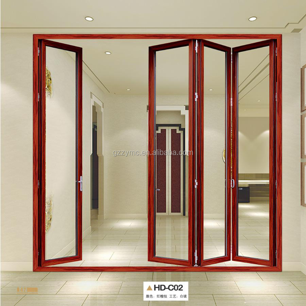 Malaysia Accordion Doors Malaysia Accordion Doors Suppliers and