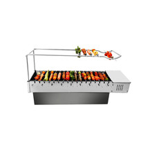 Hervorragende Qualität Tragbare Outdoor BBQ <span class=keywords><strong>Grill</strong></span> Fleisch spieß <span class=keywords><strong>grill</strong></span> <span class=keywords><strong>maschine</strong></span> <span class=keywords><strong>Grill</strong></span> <span class=keywords><strong>grill</strong></span> <span class=keywords><strong>maschine</strong></span>