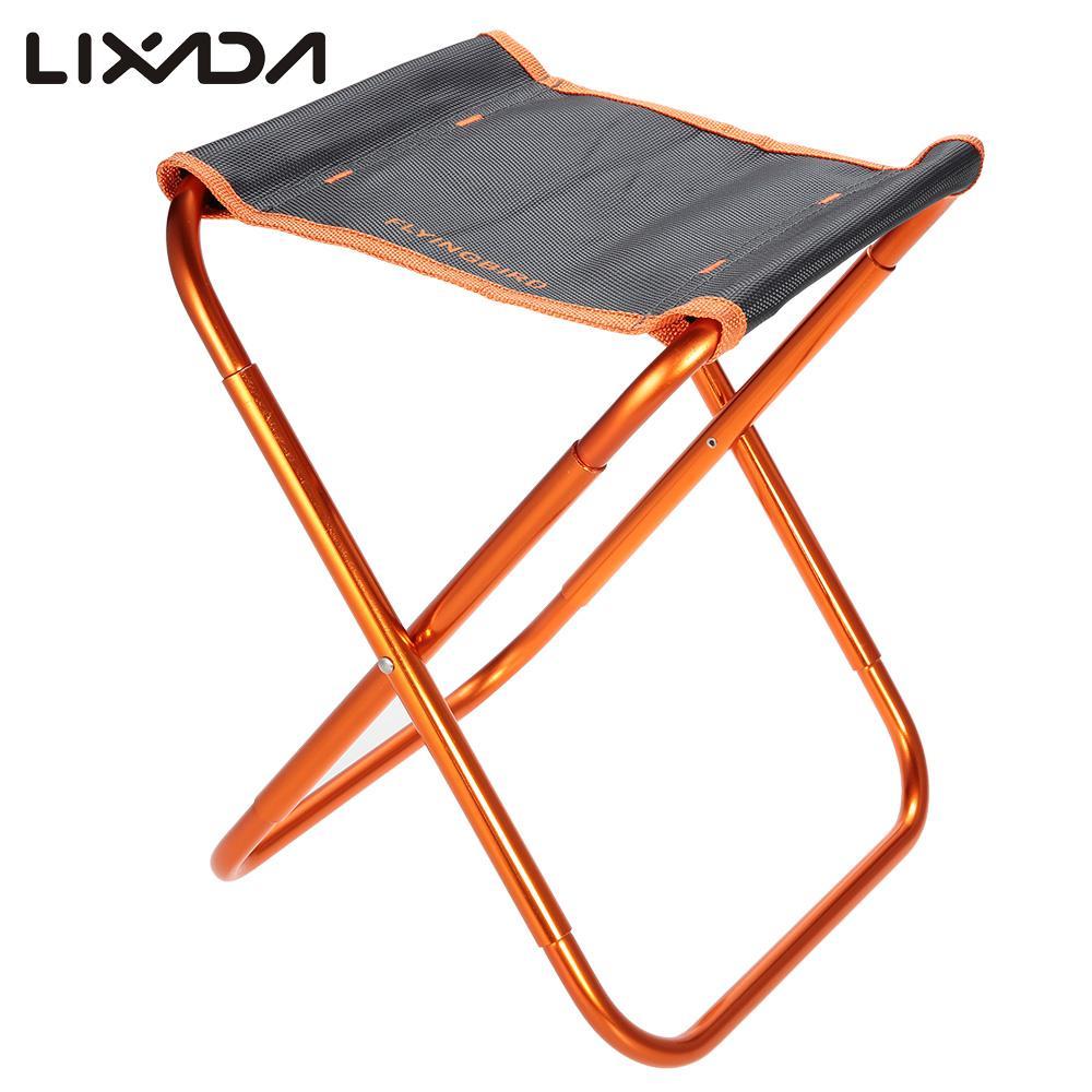achetez en gros pliant portable tabouret en ligne des grossistes pliant portable tabouret. Black Bedroom Furniture Sets. Home Design Ideas