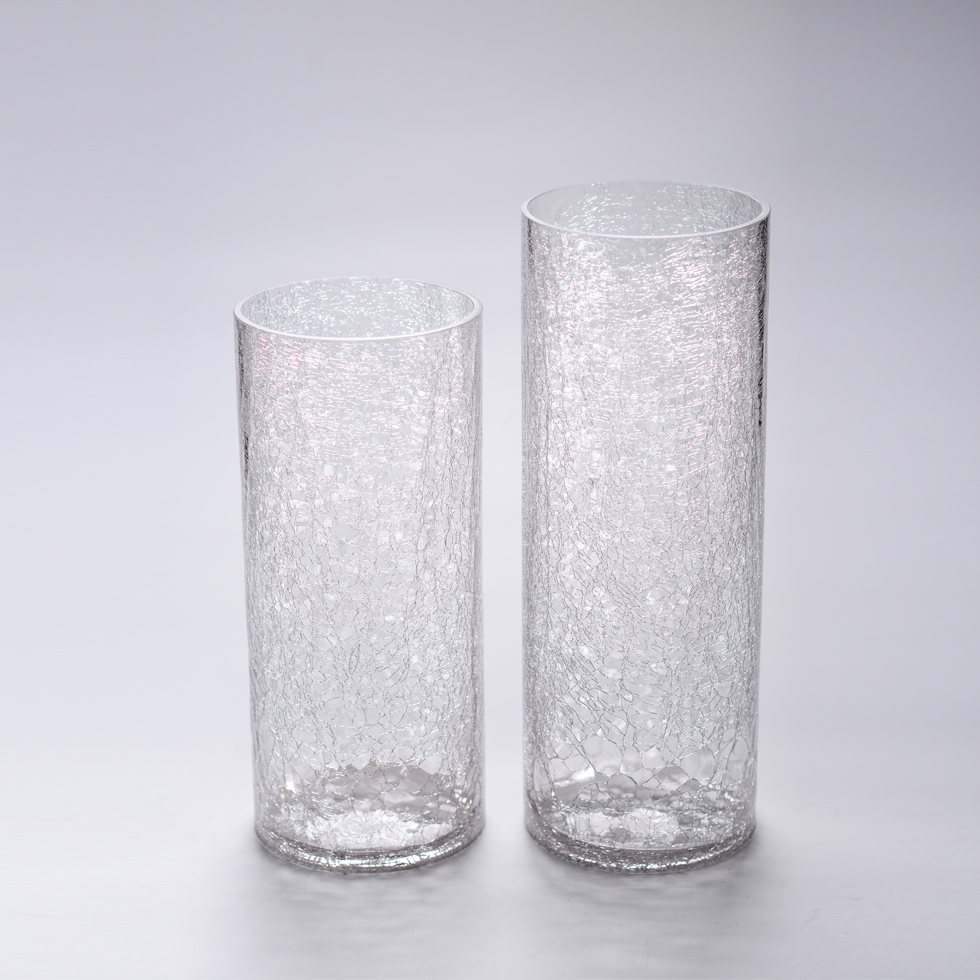 Cheap tall glass vases cheap tall glass vases suppliers and cheap tall glass vases cheap tall glass vases suppliers and manufacturers at alibaba floridaeventfo Gallery