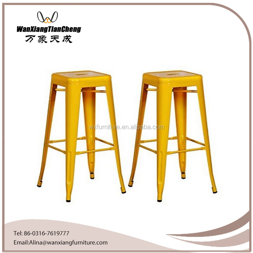 Cheap Metal Bar Stools, Cheap Metal Bar Stools Suppliers and Manufacturers  at Alibaba.com - Cheap Metal Bar Stools, Cheap Metal Bar Stools Suppliers And