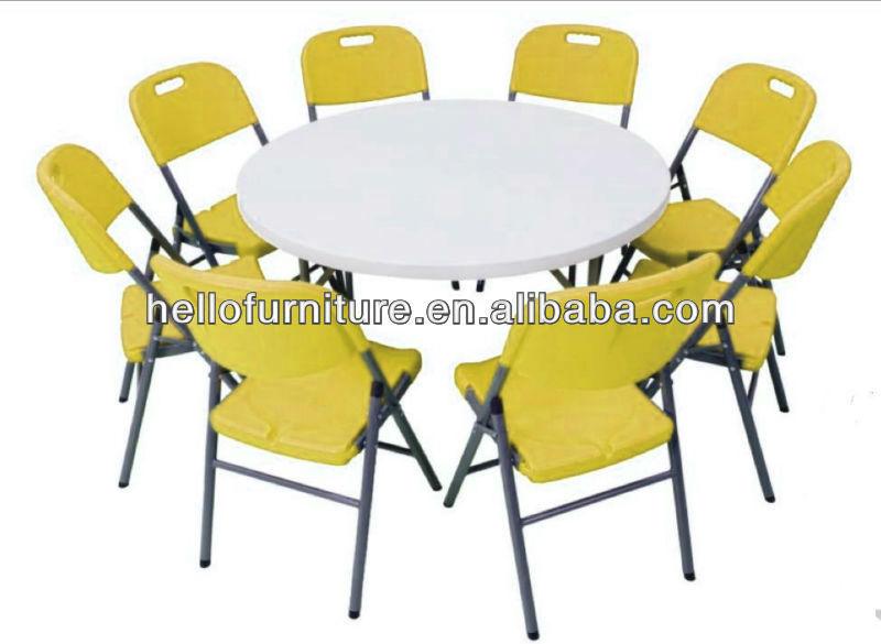 8 Persone Tavolo Da Pranzo Rotondo Tavolo Da Pranzo Id